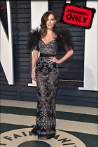 Celebrity Photo: Kate Beckinsale 3026x4546   2.0 mb Viewed 2 times @BestEyeCandy.com Added 15 days ago
