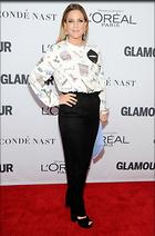 Celebrity Photo: Drew Barrymore 2100x3174   880 kb Viewed 26 times @BestEyeCandy.com Added 65 days ago