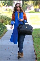 Celebrity Photo: Jennifer Love Hewitt 1833x2749   543 kb Viewed 18 times @BestEyeCandy.com Added 57 days ago