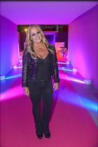 Celebrity Photo: Anastacia Newkirk 1200x1803   228 kb Viewed 54 times @BestEyeCandy.com Added 182 days ago