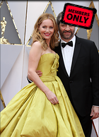 Celebrity Photo: Leslie Mann 2593x3600   5.8 mb Viewed 0 times @BestEyeCandy.com Added 56 days ago
