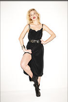 Celebrity Photo: Amber Heard 1022x1533   427 kb Viewed 61 times @BestEyeCandy.com Added 91 days ago