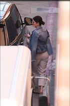 Celebrity Photo: Sandra Bullock 1200x1800   160 kb Viewed 48 times @BestEyeCandy.com Added 37 days ago