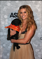 Celebrity Photo: Nina Agdal 1427x2028   787 kb Viewed 5 times @BestEyeCandy.com Added 16 days ago