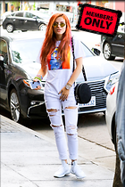 Celebrity Photo: Bella Thorne 2333x3500   1.3 mb Viewed 1 time @BestEyeCandy.com Added 8 hours ago