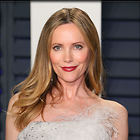 Celebrity Photo: Leslie Mann 1200x1203   164 kb Viewed 26 times @BestEyeCandy.com Added 27 days ago