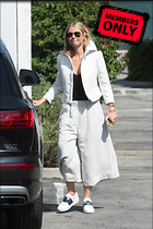Celebrity Photo: Gwyneth Paltrow 2596x3900   2.3 mb Viewed 1 time @BestEyeCandy.com Added 393 days ago