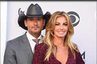 Celebrity Photo: Faith Hill 3150x2100   627 kb Viewed 180 times @BestEyeCandy.com Added 771 days ago