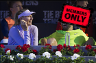 Celebrity Photo: Maria Sharapova 3000x2000   2.1 mb Viewed 2 times @BestEyeCandy.com Added 37 days ago