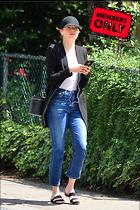 Celebrity Photo: Emma Stone 2400x3600   2.1 mb Viewed 1 time @BestEyeCandy.com Added 19 days ago