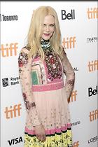 Celebrity Photo: Nicole Kidman 1200x1800   258 kb Viewed 62 times @BestEyeCandy.com Added 282 days ago
