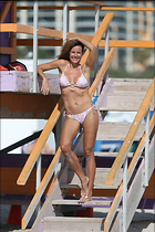 Celebrity Photo: Kelly Bensimon 1600x2400   280 kb Viewed 19 times @BestEyeCandy.com Added 45 days ago