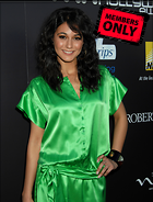 Celebrity Photo: Emmanuelle Chriqui 2550x3359   1.7 mb Viewed 0 times @BestEyeCandy.com Added 5 days ago