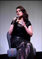 Celebrity Photo: Hayley Atwell 800x1121   85 kb Viewed 11 times @BestEyeCandy.com Added 14 days ago
