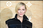 Celebrity Photo: Cate Blanchett 5154x3436   1,043 kb Viewed 12 times @BestEyeCandy.com Added 20 days ago