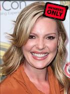 Celebrity Photo: Katherine Heigl 3417x4557   1.7 mb Viewed 0 times @BestEyeCandy.com Added 49 days ago