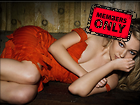 Celebrity Photo: Sophia Myles 5440x4080   3.3 mb Viewed 3 times @BestEyeCandy.com Added 183 days ago