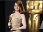 Celebrity Photo: Emma Stone 4341x3271   750 kb Viewed 29 times @BestEyeCandy.com Added 173 days ago