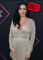 Celebrity Photo: Jenni Farley 3000x4200   3.6 mb Viewed 0 times @BestEyeCandy.com Added 210 days ago