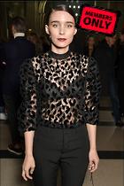 Celebrity Photo: Rooney Mara 3294x4942   3.0 mb Viewed 0 times @BestEyeCandy.com Added 31 days ago