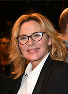 Celebrity Photo: Kim Cattrall 2615x3600   981 kb Viewed 31 times @BestEyeCandy.com Added 52 days ago