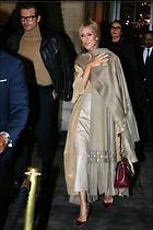 Celebrity Photo: Celine Dion 1200x1801   227 kb Viewed 15 times @BestEyeCandy.com Added 52 days ago