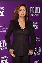 Celebrity Photo: Susan Sarandon 1200x1800   211 kb Viewed 59 times @BestEyeCandy.com Added 36 days ago