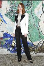 Celebrity Photo: Emma Stone 1200x1800   727 kb Viewed 32 times @BestEyeCandy.com Added 52 days ago