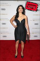 Celebrity Photo: Kelly Hu 2329x3600   4.1 mb Viewed 3 times @BestEyeCandy.com Added 172 days ago
