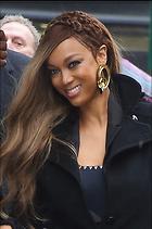 Celebrity Photo: Tyra Banks 1200x1806   220 kb Viewed 16 times @BestEyeCandy.com Added 43 days ago