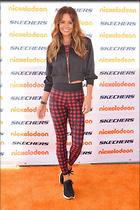 Celebrity Photo: Brooke Burke 800x1199   141 kb Viewed 145 times @BestEyeCandy.com Added 109 days ago