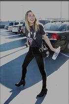 Celebrity Photo: Amber Heard 2230x3345   987 kb Viewed 56 times @BestEyeCandy.com Added 143 days ago