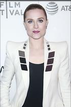 Celebrity Photo: Evan Rachel Wood 1200x1799   155 kb Viewed 41 times @BestEyeCandy.com Added 139 days ago