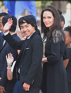Celebrity Photo: Angelina Jolie 2300x3000   536 kb Viewed 20 times @BestEyeCandy.com Added 66 days ago