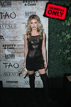 Celebrity Photo: AnnaLynne McCord 2133x3200   1.4 mb Viewed 3 times @BestEyeCandy.com Added 353 days ago