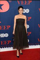 Celebrity Photo: Julia Louis Dreyfus 800x1199   101 kb Viewed 44 times @BestEyeCandy.com Added 53 days ago