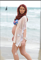 Celebrity Photo: Amy Childs 1200x1738   150 kb Viewed 105 times @BestEyeCandy.com Added 235 days ago