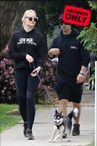 Celebrity Photo: Sophie Turner 2333x3500   1.8 mb Viewed 0 times @BestEyeCandy.com Added 9 hours ago