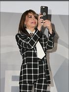 Celebrity Photo: Paula Abdul 1800x2398   532 kb Viewed 25 times @BestEyeCandy.com Added 220 days ago