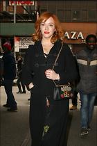Celebrity Photo: Christina Hendricks 2000x3000   628 kb Viewed 18 times @BestEyeCandy.com Added 20 days ago