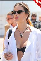 Celebrity Photo: Alessandra Ambrosio 1280x1920   180 kb Viewed 15 times @BestEyeCandy.com Added 2 days ago