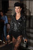 Celebrity Photo: Alessandra Ambrosio 1200x1800   252 kb Viewed 46 times @BestEyeCandy.com Added 263 days ago