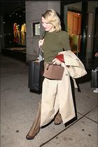 Celebrity Photo: Naomi Watts 13 Photos Photoset #400235 @BestEyeCandy.com Added 121 days ago
