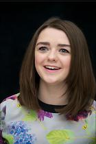 Celebrity Photo: Maisie Williams 1363x2048   279 kb Viewed 15 times @BestEyeCandy.com Added 23 days ago