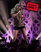 Celebrity Photo: Taylor Swift 1663x2109   1.9 mb Viewed 1 time @BestEyeCandy.com Added 71 days ago