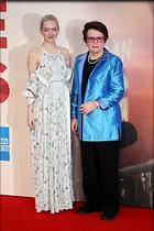 Celebrity Photo: Emma Stone 2000x3000   1.1 mb Viewed 7 times @BestEyeCandy.com Added 28 days ago