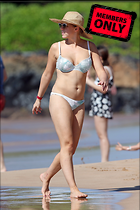 Celebrity Photo: Jodie Sweetin 2333x3500   2.7 mb Viewed 0 times @BestEyeCandy.com Added 280 days ago