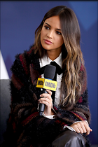 Celebrity Photo: Eiza Gonzalez 683x1024   165 kb Viewed 21 times @BestEyeCandy.com Added 21 days ago