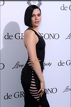Celebrity Photo: Jessie J 1200x1800   131 kb Viewed 97 times @BestEyeCandy.com Added 177 days ago