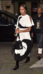 Celebrity Photo: Naomi Campbell 1470x2521   260 kb Viewed 14 times @BestEyeCandy.com Added 70 days ago